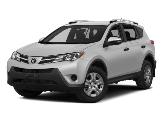 2015 toyota rav4 Specs and Performance