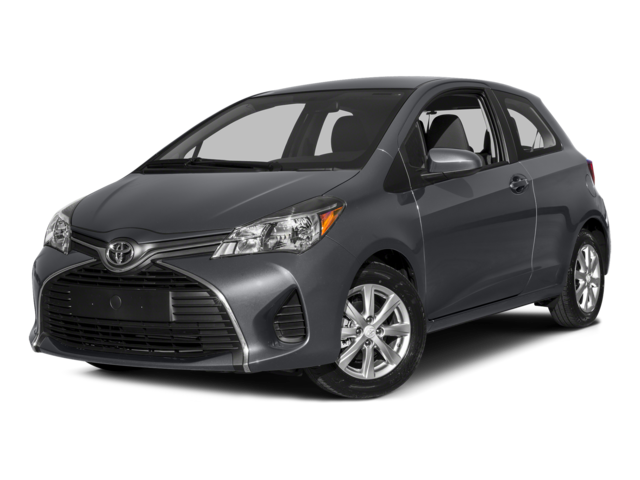 2015 toyota yaris Specs and Performance