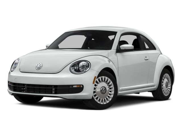 2015 volkswagen beetle-coupe Specs and Performance