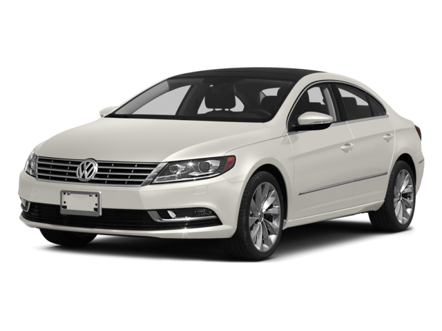 2015 volkswagen cc Specs and Performance