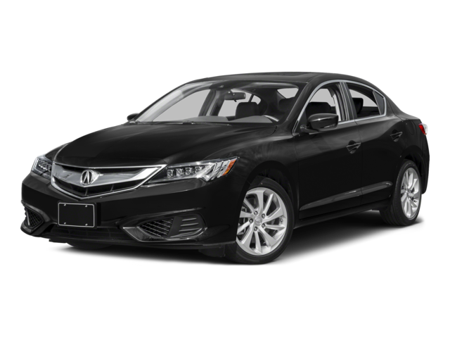 2016 acura ilx Specs and Performance
