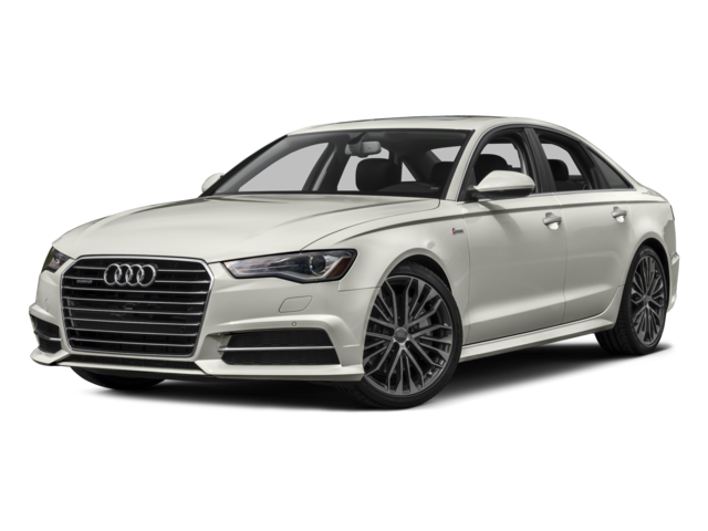 2016 audi a6 Specs and Performance