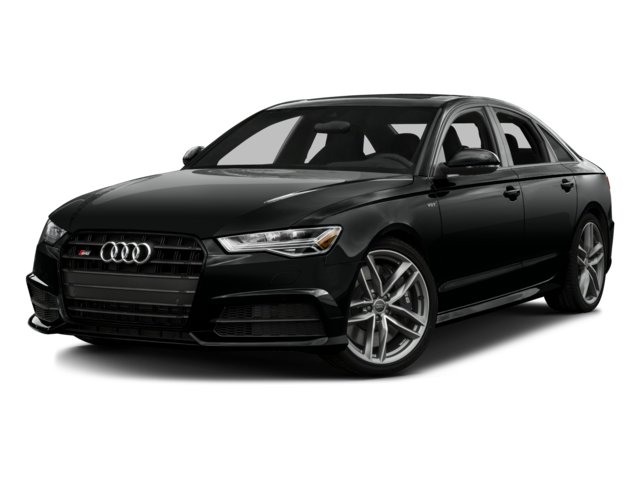 2016 audi s6 Specs and Performance