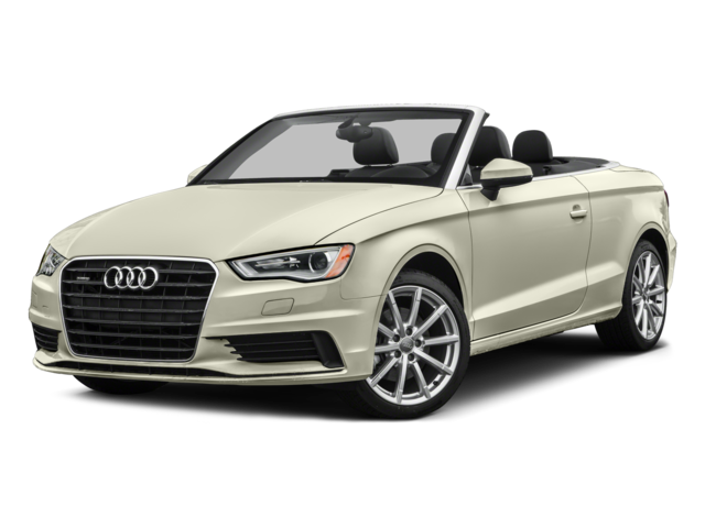 2016 audi a3 Specs and Performance