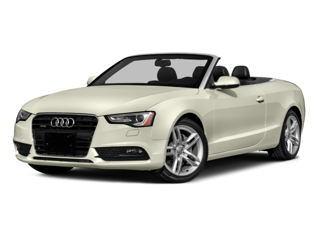 2016 audi a5 Specs and Performance