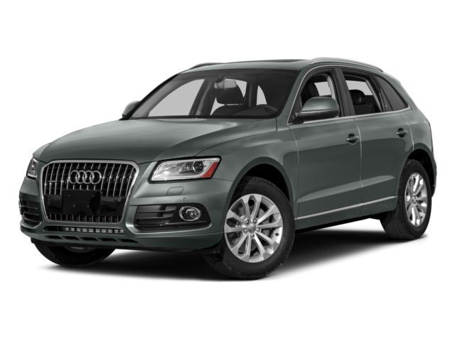 2016 audi q5 Specs and Performance