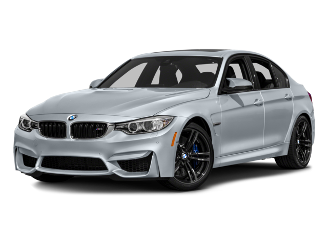 2016 bmw m3 Specs and Performance