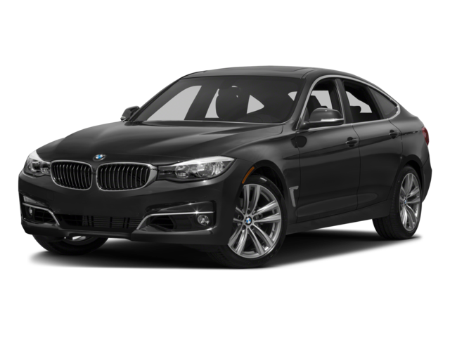 2016 bmw 3-series-gran-turismo Specs and Performance