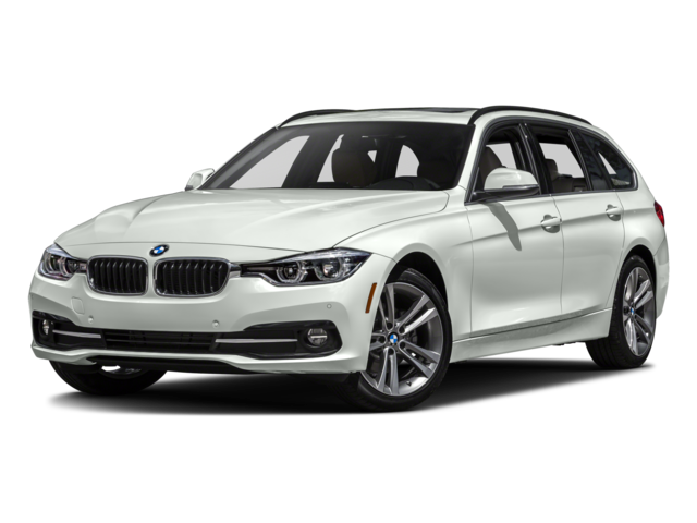 2016 bmw 3-series Specs and Performance