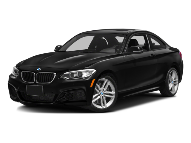 2016 bmw 2-series Specs and Performance