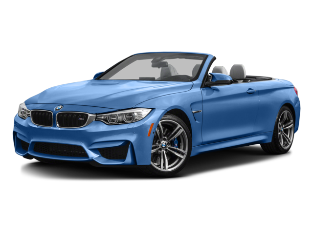 2016 bmw m4 Specs and Performance