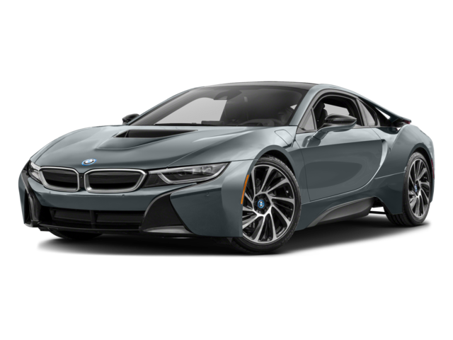 2016 bmw i8 Specs and Performance