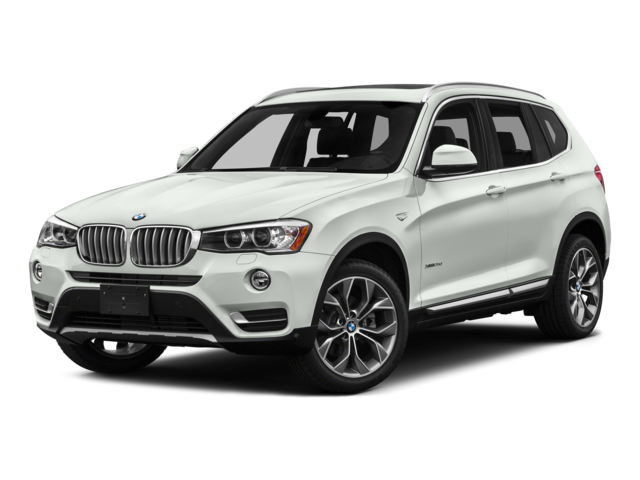 2016 bmw x3 Specs and Performance