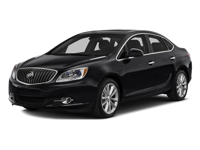 2016 buick verano Specs and Performance