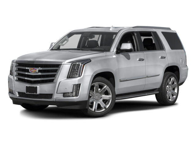 2016 cadillac escalade Specs and Performance
