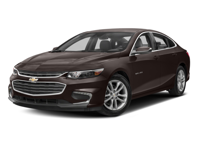 2016 chevrolet malibu Specs and Performance