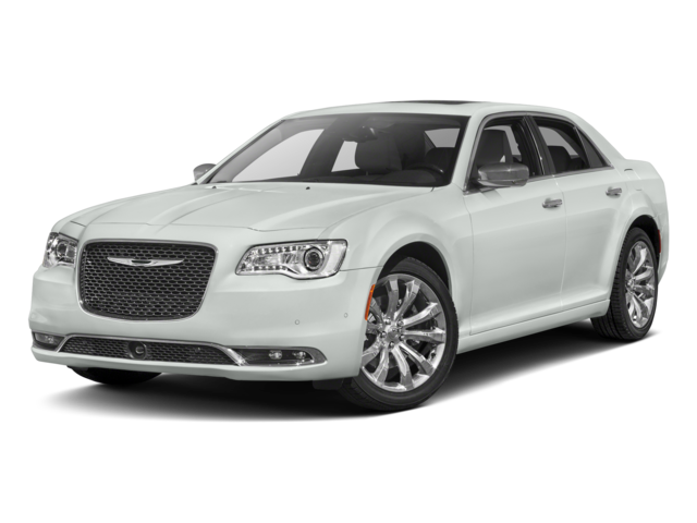 2016 chrysler 300 Specs and Performance