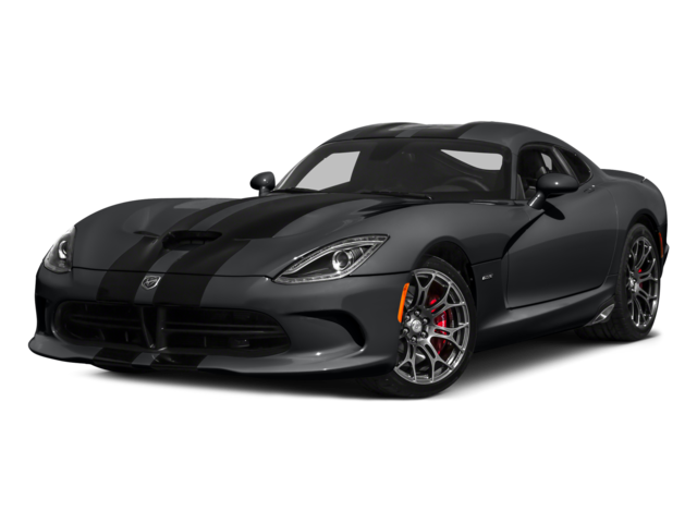 2016 dodge viper Specs and Performance
