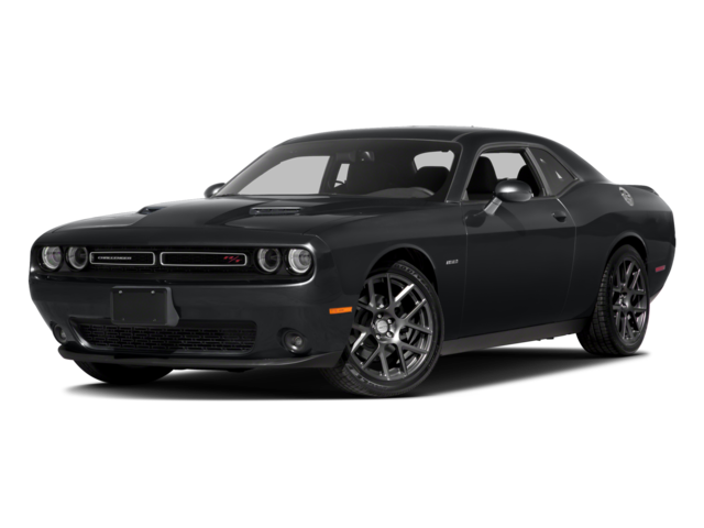2016 dodge challenger Specs and Performance
