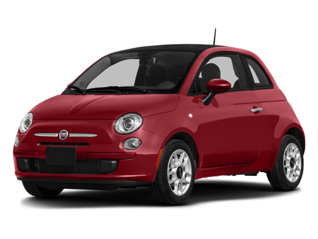 2016 fiat 500 Specs and Performance