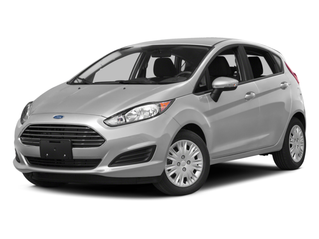 2016 ford fiesta Specs and Performance