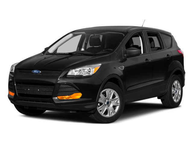 2016 ford escape Specs and Performance