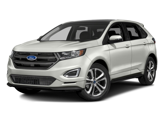 2016 ford edge Specs and Performance