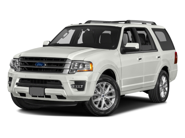 2016 ford expedition Specs and Performance