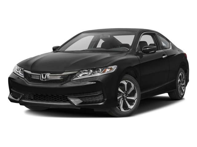 2016 honda accord-coupe Specs and Performance