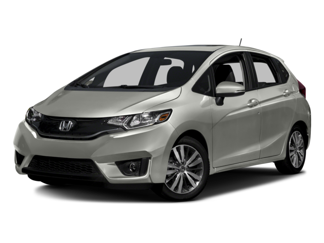 2016 honda fit Specs and Performance