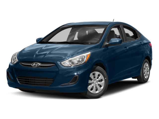 2016 hyundai accent Specs and Performance