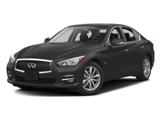 2016 infiniti q50 Specs and Performance