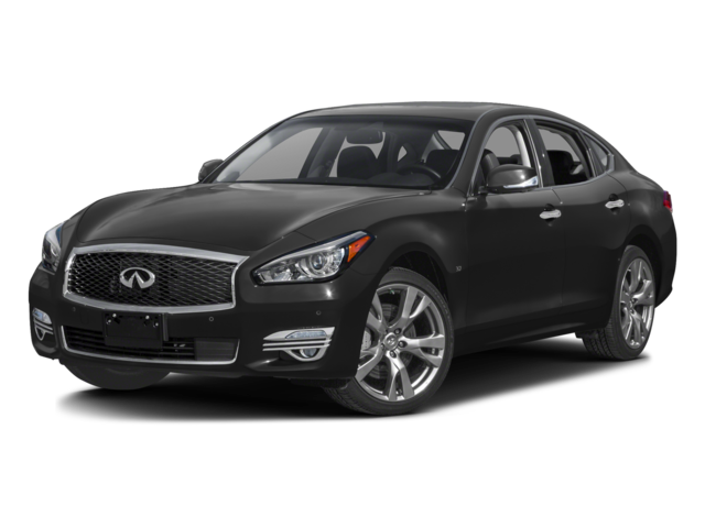 2016 infiniti q70 Specs and Performance