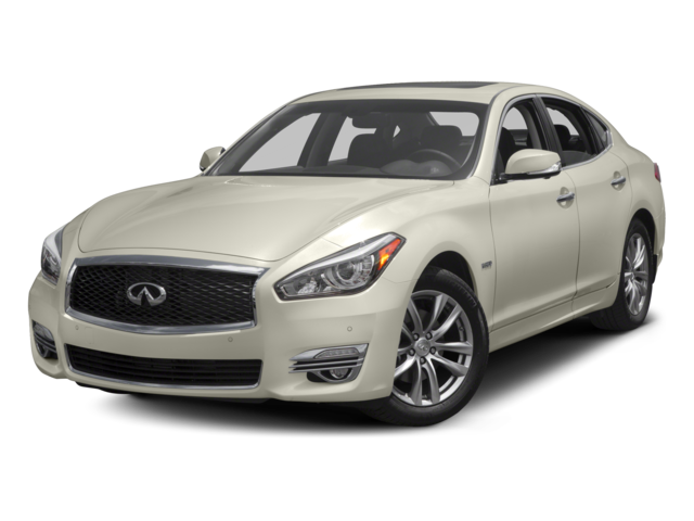 2016 infiniti q70h Specs and Performance
