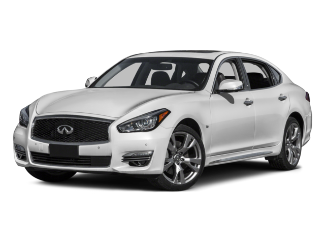 2016 infiniti q70l Specs and Performance