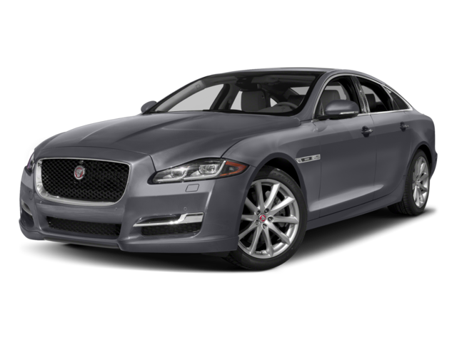 2016 jaguar xj Specs and Performance