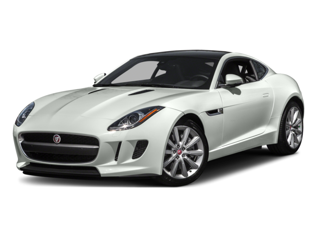 2016 jaguar f-type Specs and Performance