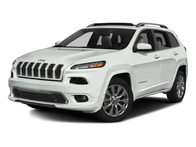 2016 jeep cherokee Specs and Performance