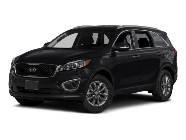 2016 kia sorento Specs and Performance