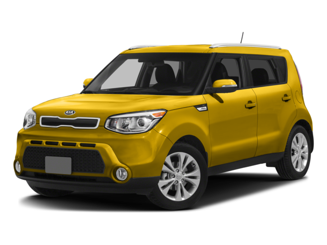 2016 kia soul Specs and Performance
