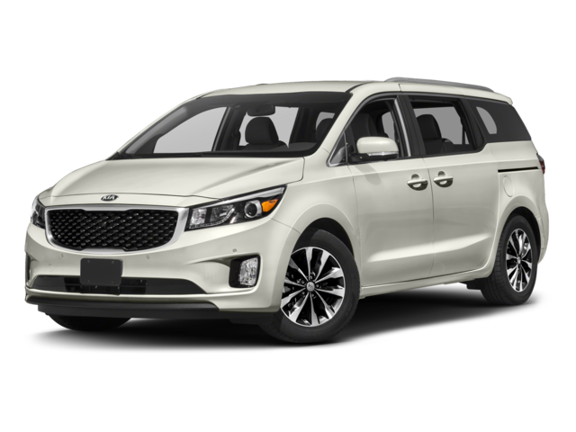 2016 kia sedona Specs and Performance