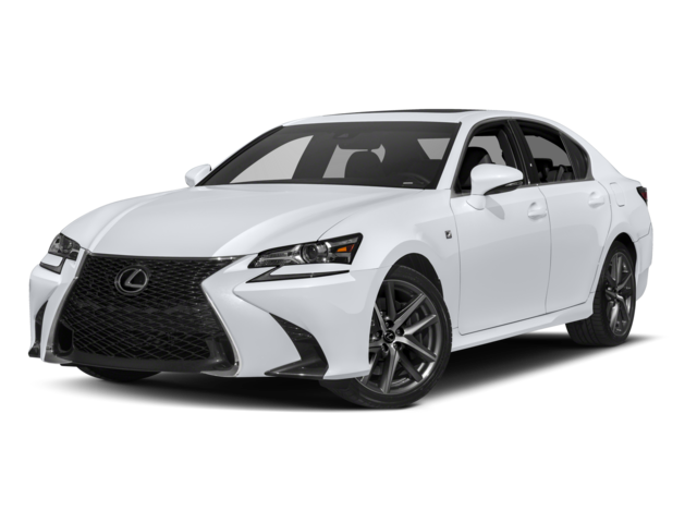 2016 lexus gs-200t Specs and Performance