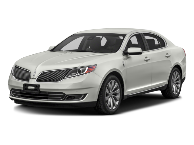 2016 lincoln mks Specs and Performance