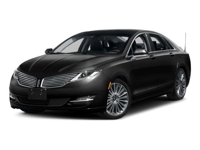 2016 lincoln mkz Specs and Performance