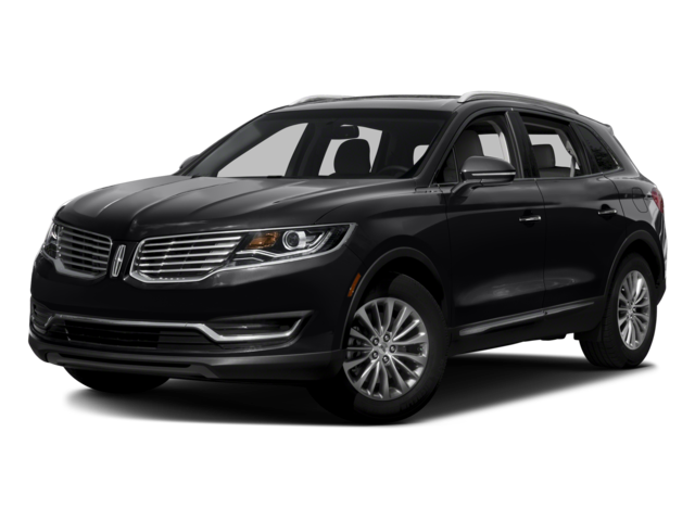 2016 lincoln mkx Specs and Performance