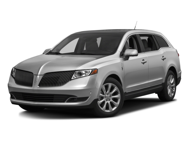 2016 lincoln mkt Specs and Performance