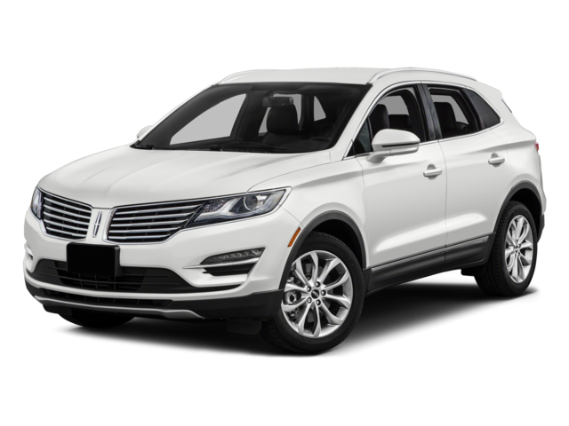 2016 lincoln mkc Specs and Performance