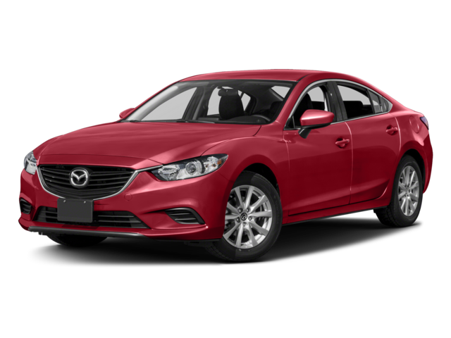 2016 mazda mazda6 Specs and Performance