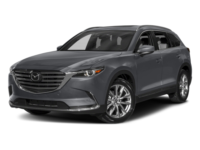 2016 mazda cx-9 Specs and Performance