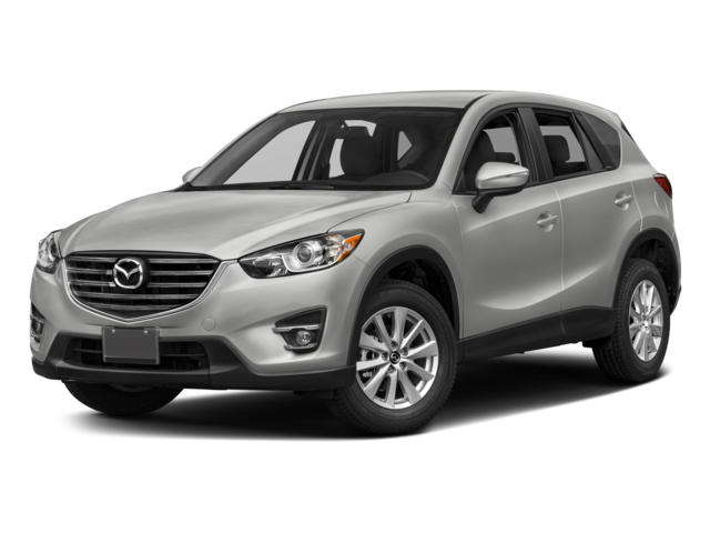 2016 mazda cx-5 Specs and Performance